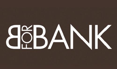 Avis BforBank