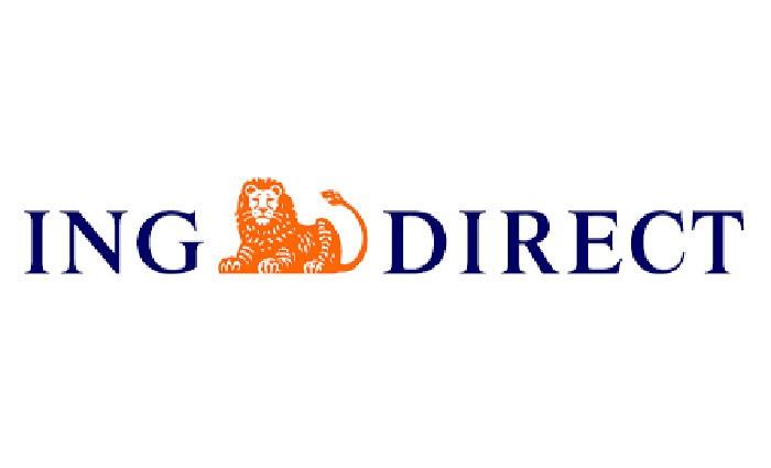 Avis ING Direct